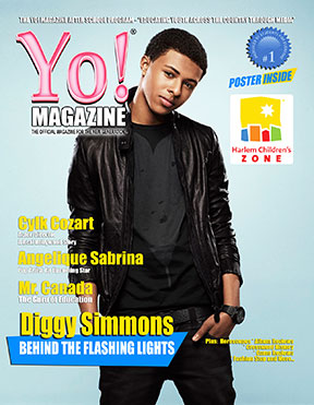 DIGGY-Simmons-Cover3